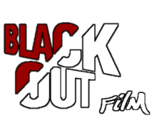 Blackout-Insulfilm-no-RJ.png